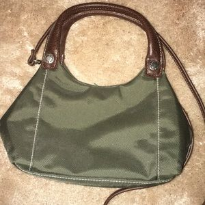 Tommy Hilfigure purse